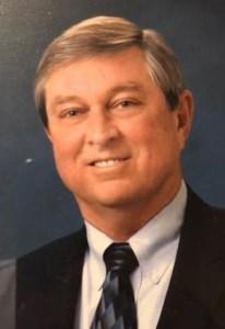 Terry J.  SMITH