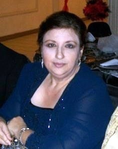 Mireya  Cantu-Rodriguez