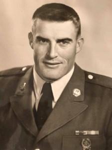Mr. Clarence Raymond  Boden