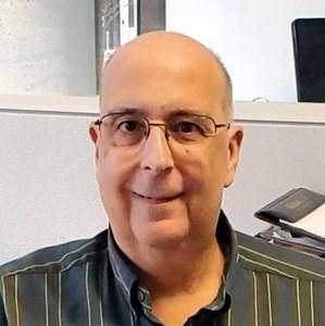 Joseph  Bolognini