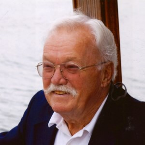 William Bryant  Moore