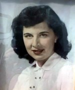 Barbara Proctor