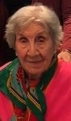 Constance Migliazzo  Marlo