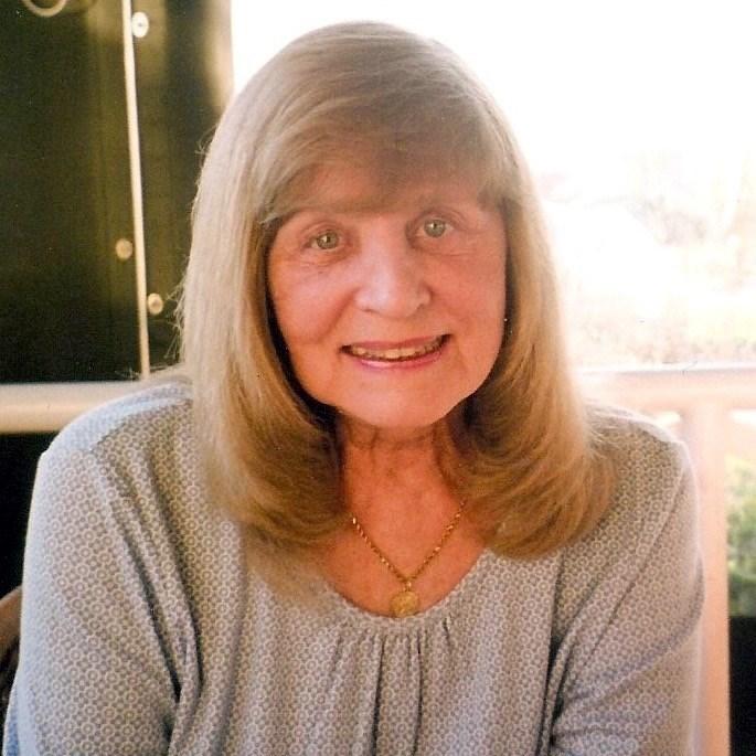 Ilene Ann  Purdom