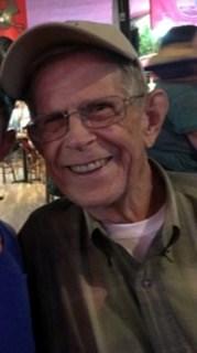 Richard E.  Tomlin Jr.
