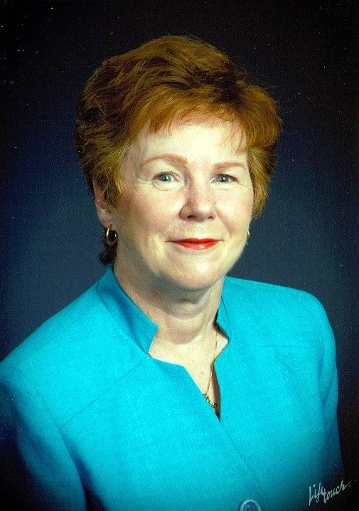 Phoebe Ann  Kelly