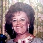 Frances Lomangino