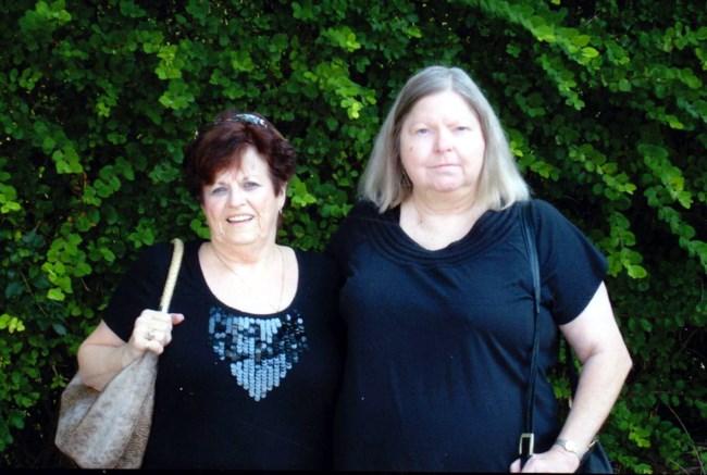 Judy Smith Family
