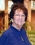 Patricia Giglia