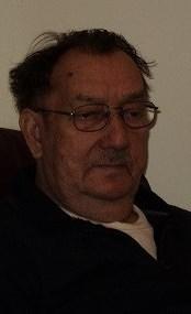 Ernest  Barbeau