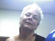 Linda Carolyn  Caulk