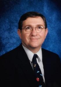 William Harold  Carpenter