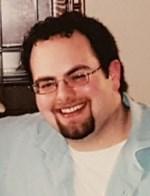 Joseph Marzano