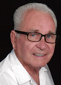 Jerome E.  Doolittle