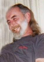 Don Boettcher