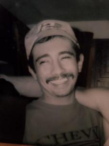 Carlos  Ibarra III