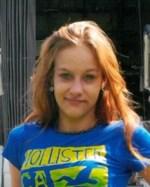 Kristen Weidman