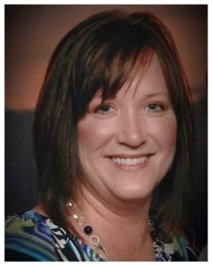 Tonia Lynn  Mora