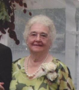 Priscilla R.  Yardley