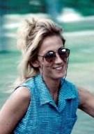 Kellie Ann  (Ragsdale) Lowe