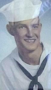Dale Everett  Ingersoll Sr.