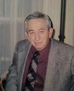 Federico J.  Martinez