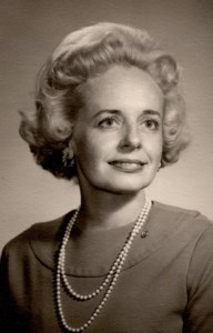 Marilee Rose  Moffatt