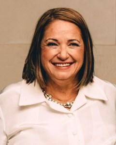 Renee' Babineaux  O'Brien