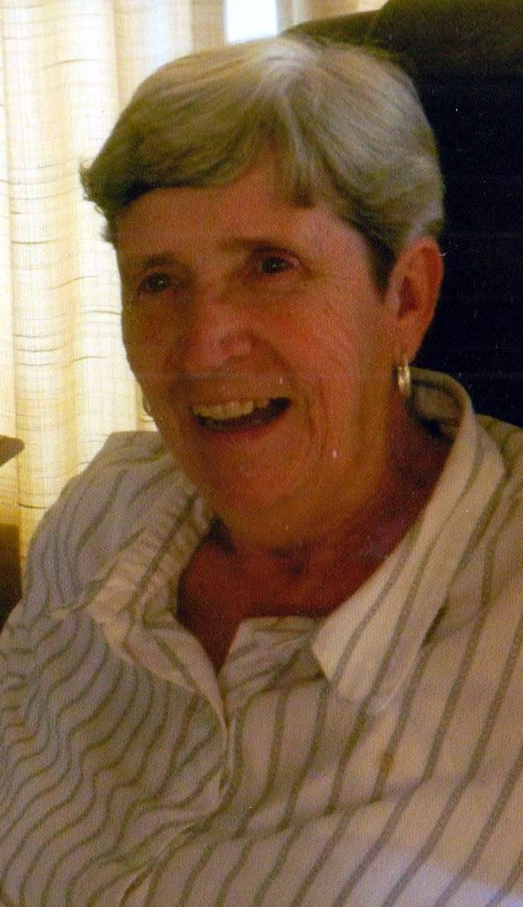 Mary Axie Painter Shelton  Nelson