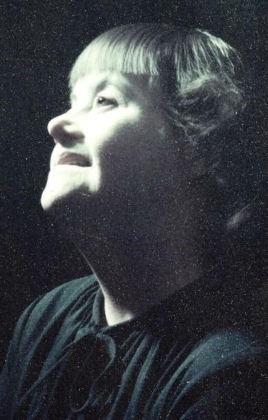 Elaine  Knowle