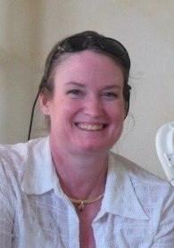 Karen Underwood  MILLER