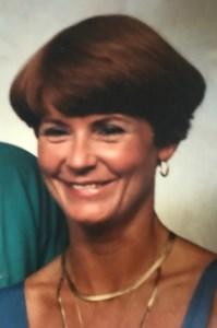 Wilma K.  O'Connor