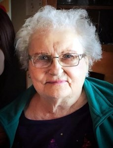 Dorothy Lillian  Kotalik