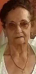 Nila D  Rodriguez