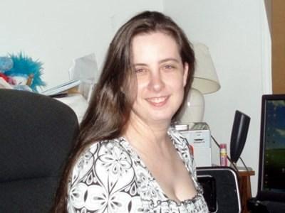 Kathryn Trask
