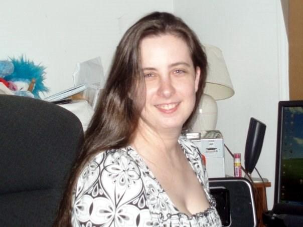 Kathryn Ann  Trask