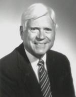 Frank Calhoun