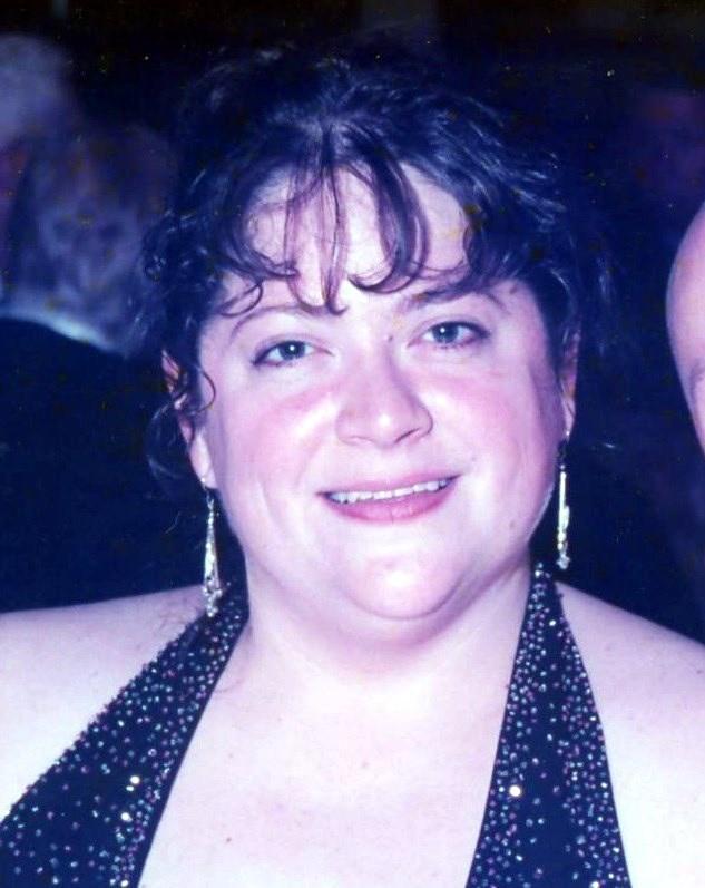 Suzanne Lee  Wehrman