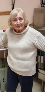 Janice Wallis
