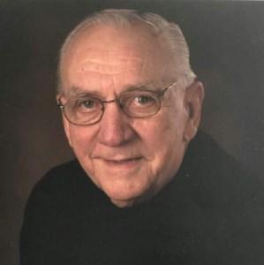 John Vincent  PRESTLEY