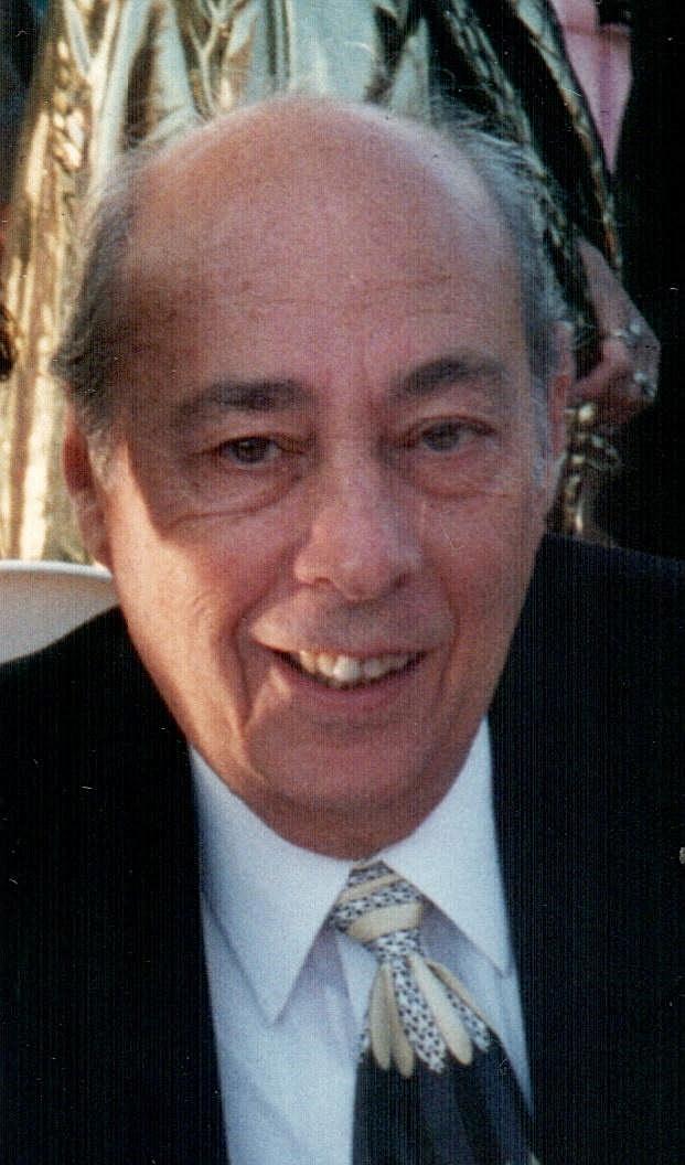 Michael J  Saviano