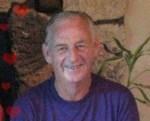 Donald Meints