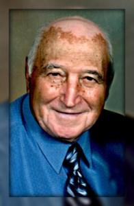 Michele  Maione