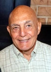 Rosario Anthony  Perrone