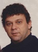 Robert Wadsworth