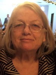 Dorothy Ann  Glassman