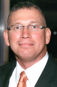 Mark Joseph  Sark
