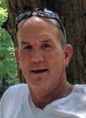 Robert Lee  Inman Jr.