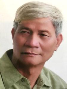 Chinh Van  Phan