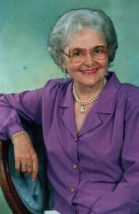 Ilse Elizabeth  Antonelli